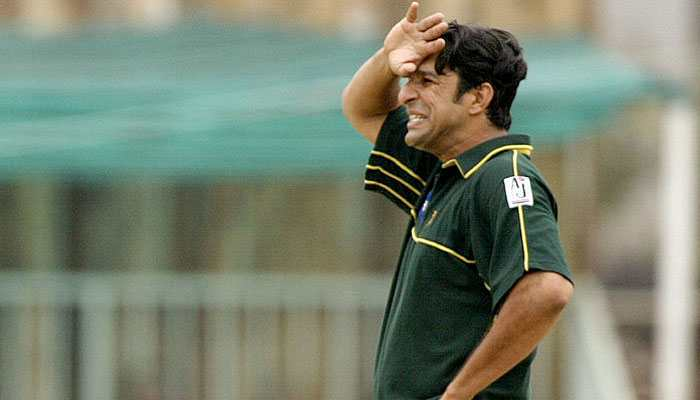 Wasim Akram slams PCB for calling back Sarfraz Ahmed from South Africa