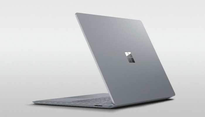 Microsoft launches Surface Pro 6, Surface Laptop 2 in India: Price, specs and more
