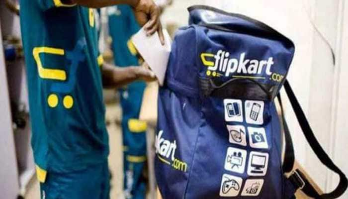 Flipkart warns of major 'customer disruption' if India's new e-commerce rules not delayed