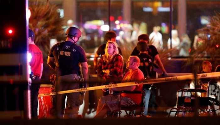 FBI finds no motive for Las Vegas shooting, closes probe