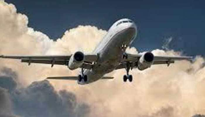 Hindon airbase will be operational for commercial flight by first week of March: Report