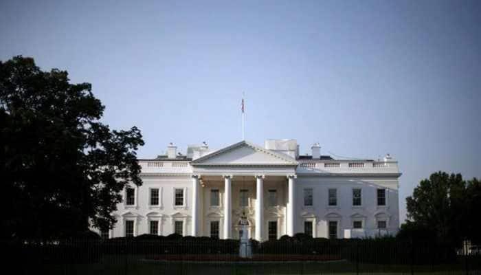 Don't deal in Venezuelan gold, White House says, in anti-Maduro push
