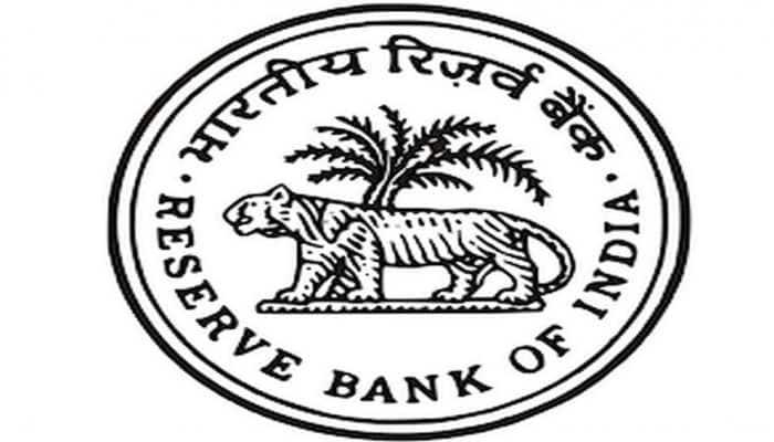 RBI lifts lending curbs on BoI, BoM, OBC