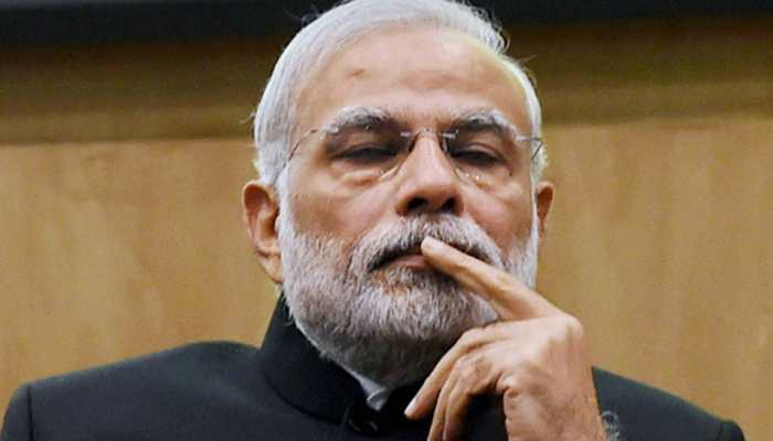 PM Modi-headed selection committee to meet on Friday to decide on new CBI chief