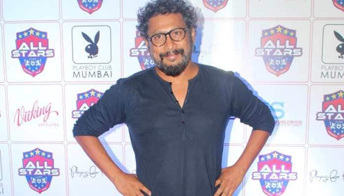 Shoojit Sircar 'won't have time' to direct biopic on George Fernandes