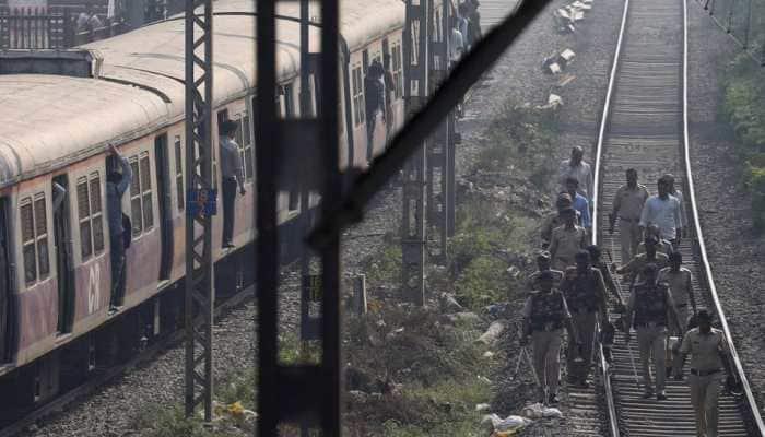 Mumbai mega block: Lower Parel railway station to remain shut from 10 PM tonight till 9 AM on Sunday