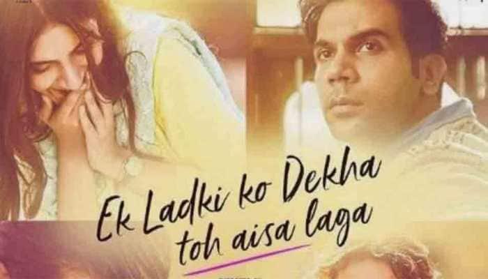 Ek Ladki Ko Dekha Toh Aisa Laga Box Office collections: Sonam-Anil Kapoor starrer faces poor weekend opening