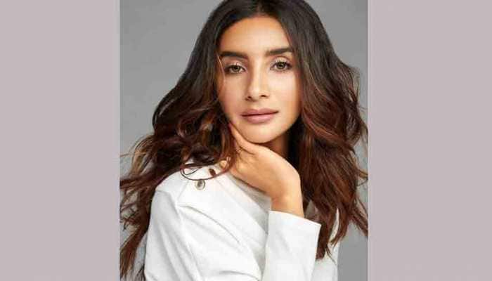Patralekhaa helps raise funds for cancer patients