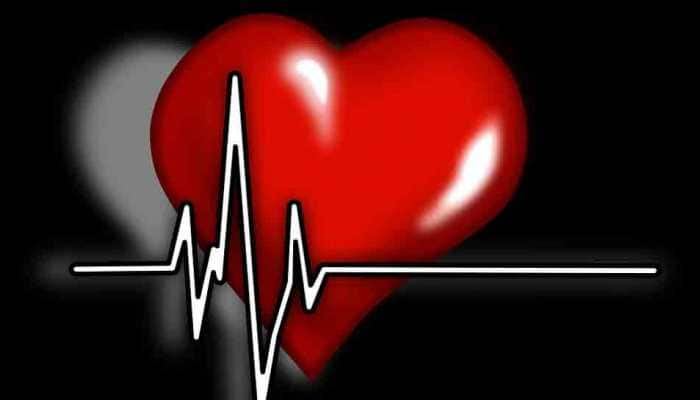 Common protein form linked to cardiac, metabolic diseases: Study