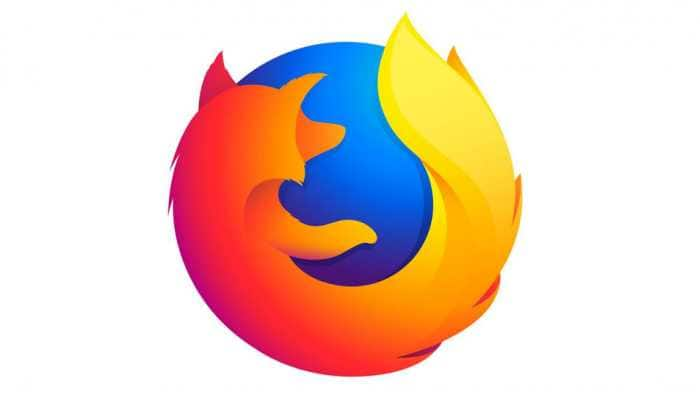 Mozilla to ship Firefox 66 with auto-play blocking feature