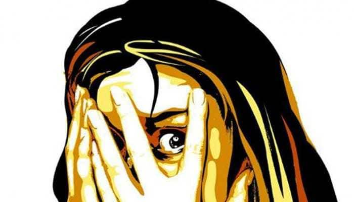 61-year-old man arrested for molesting, stalking woman in Thane