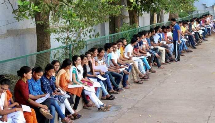 UGC-NET 2019 to be held in June, National Testing Agency (NTA) announces details on nta.ac.in