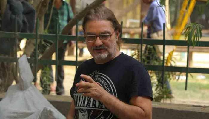 Vinay Pathak's 'Dust' to premiere at 2019 Berlin International Film Festival