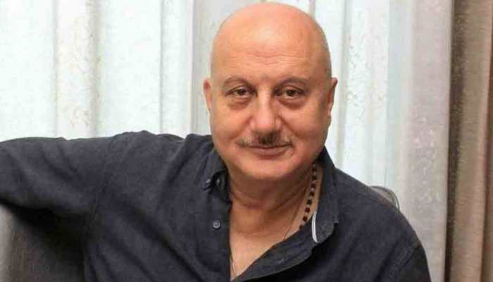 Anupam Kher confirms season 2 for medical drama series 'New Amsterdam'