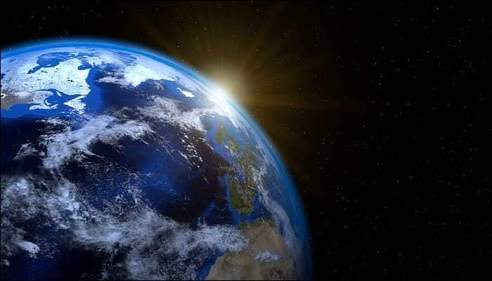 MIT study claims that earth may not appear as blue by 2100. Here's why
