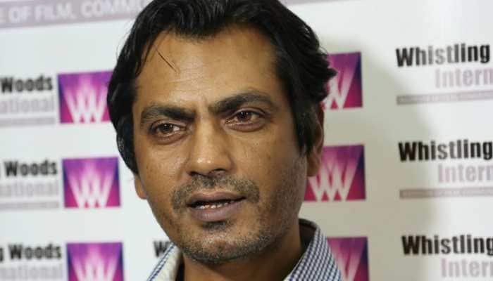 Nawazuddin Siddiqui set to play a romantic hero in 'Bole Chudiyan'