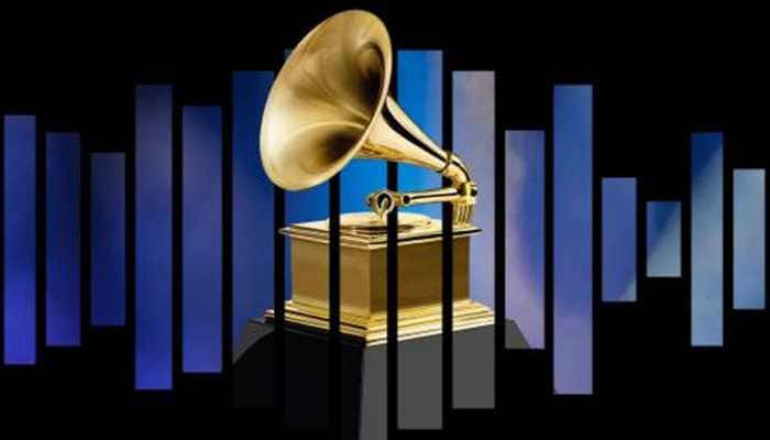 No feeling quite like it: Prashant Mistry on Grammy nomination