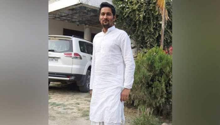 6 named in former RJD MP Mohammad Shahabuddin's nephew Mohammad Yusuf's murder