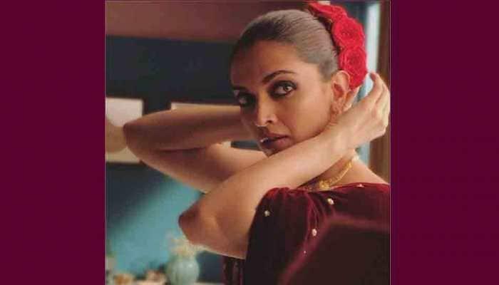 Deepika Padukone to be seen in a disfigured avatar in Chhapaak?