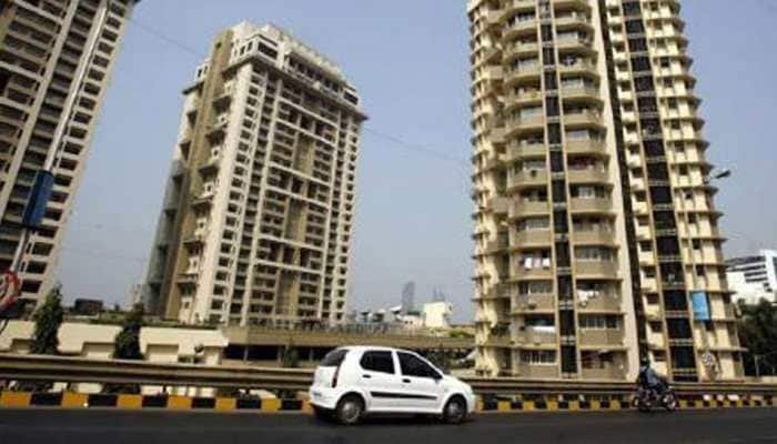 Home, auto loans set to be cheaper as RBI Governor Shaktikanta Das cuts interest rates by 0.25%