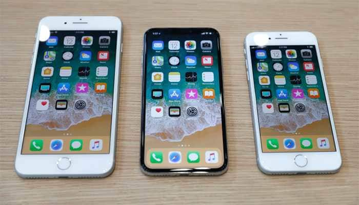 Popular iPhone apps recording user screens without their knowledge