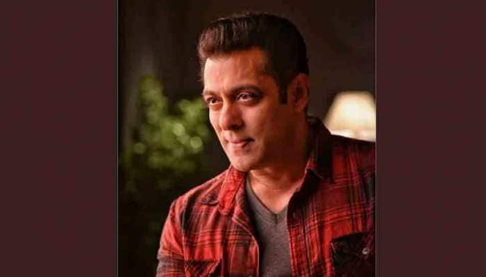 Salman Khan shifts to Bharat sets to dedicate all his time to film