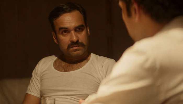 Pankaj Tripathi joins Kabir Khan's '83'