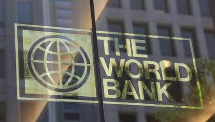 World Bank provides Afghanistan $235 million for development