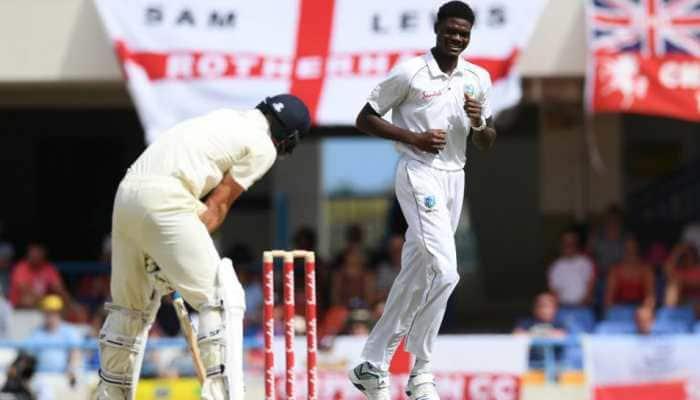 Poor Windies tour can open doors to England Test side: Wicket-keeper-batsman Jos Buttler