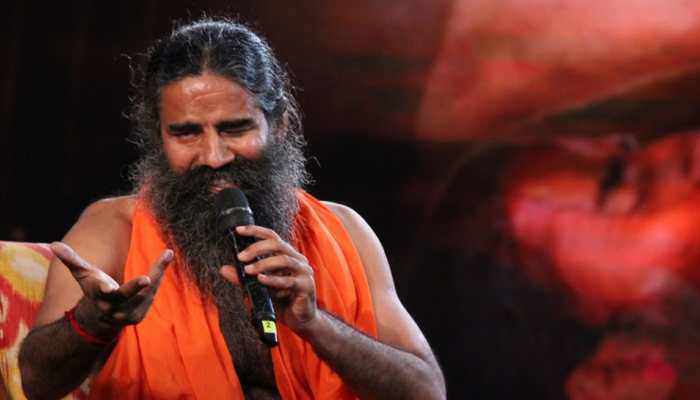 Lord Ram ancestor of Hindus as well as Muslims, says Yoga guru Ramdev