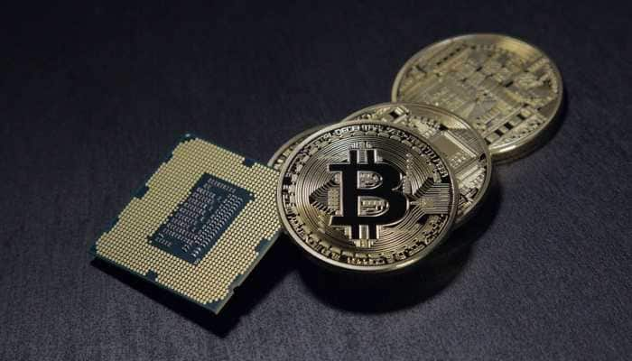 Mystery deepens over dead CEO with $145 mn worth crypto passwords
