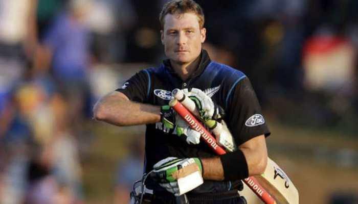 Martin Guptill set to return for New Zealand, Bangladesh to miss Shakib Al Hasan