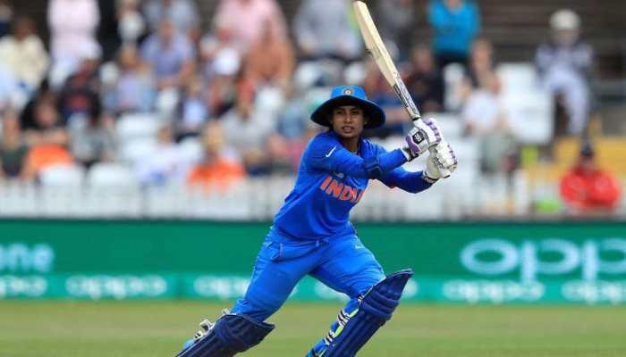 Mithali Raj to lead India women against England, Board President's XI squad announced