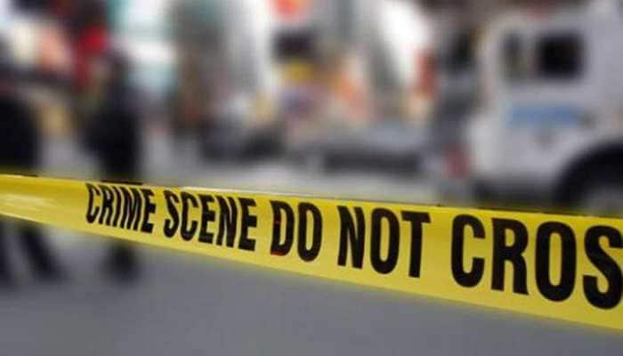 11-year-old boy hit by speeding van on his way to school in Delhi's Janakpuri, dead