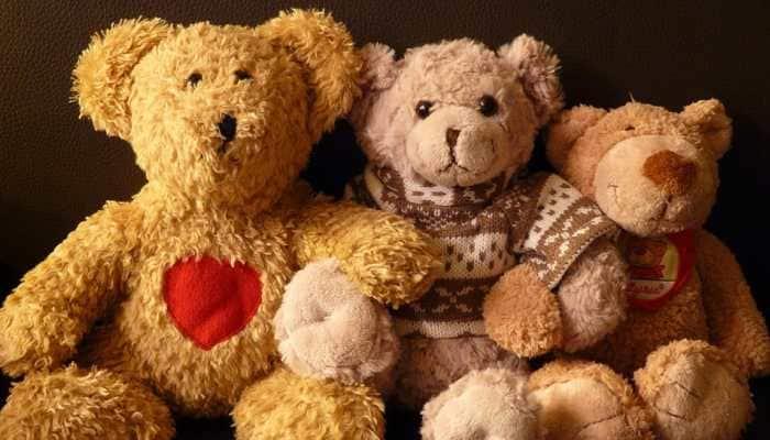 Teddy Day 2019: Unique ideas to celebrate the occasion