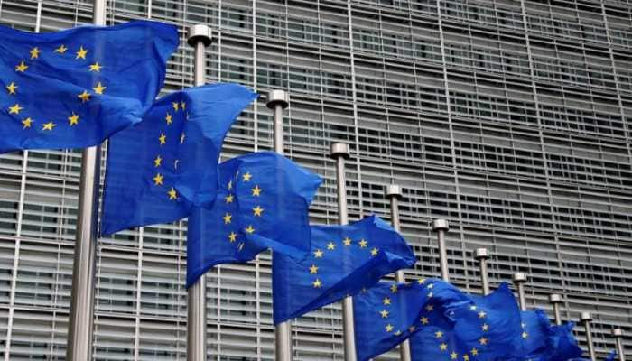 EU begins process to hit Cambodia's with trade sanctions