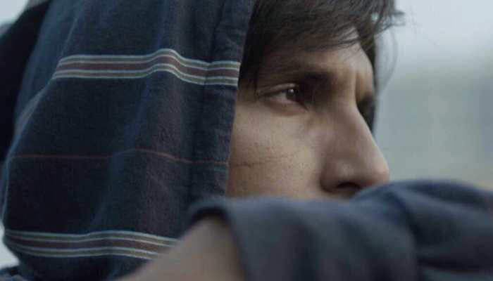Gully Boy new song: Ranveer Singh's Azadi questions the corrupt system
