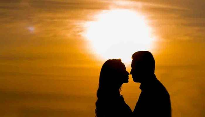 This Valentine's Day know your sign-mate, as explained by Dr Sundeep Kochar