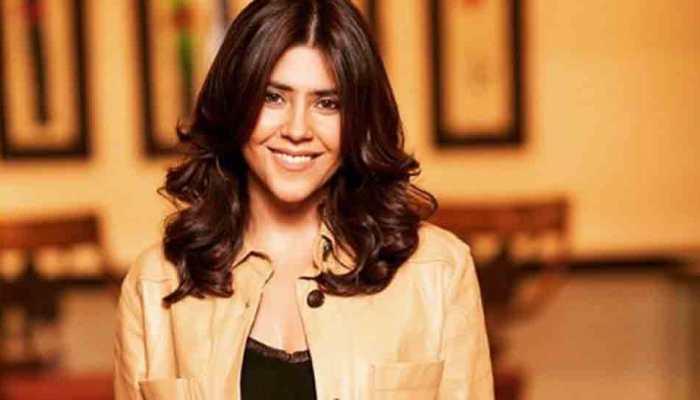 Having kids is life changing: Farah Khan to new mom Ekta Kapoor