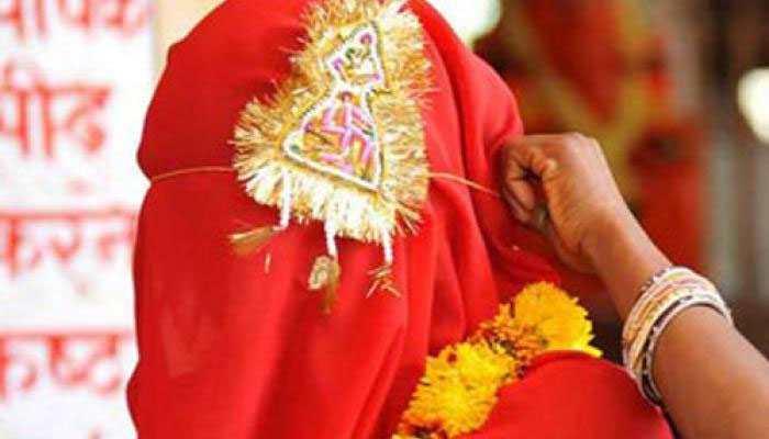 Child marriages still prevalent in Bihar, Bengal, Rajasthan: UNICEF