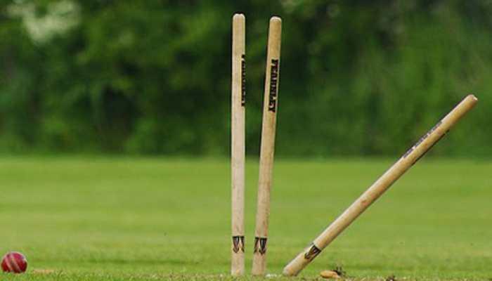 Squads for India U19 4-day games against South Africa & Quadrangular series announced