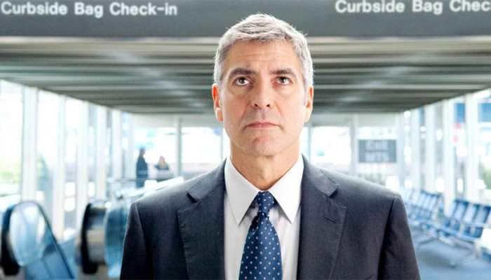 George Clooney says Meghan being harassed just like Diana