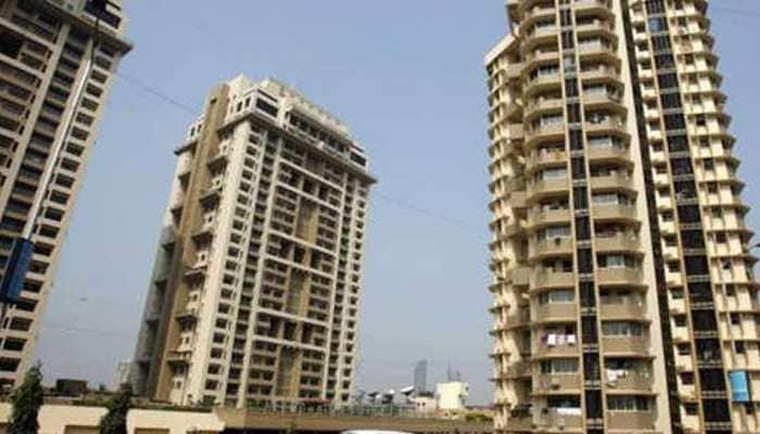 GST meet: Govt may announce big relief for home buyers next week