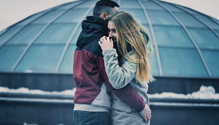 Valentine's Day 2019: Here's how to make it special if you're in a long-distance relationship