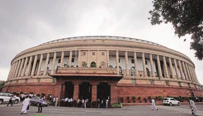 Rajya Sabha passes Interim Budget 2019-20, Finance Bill without debate; adjourns sine die