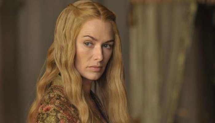 'Game of Thrones' star Lena Headey slams trolls