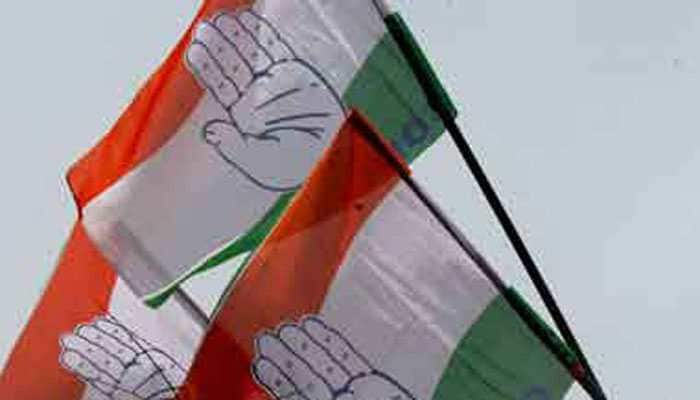 Congress begins exercise for selecting candidates for Lok Sabha, assembly polls in Odisha