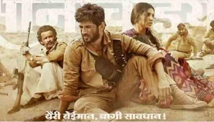Chambal has moved on from dacoit culture but discrimination still exists: Sonchiriya director