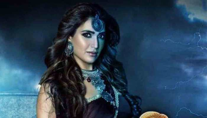 Karishma Tanna to return as revenge-seeking snake woman in Ekta Kapoor's supernatural drama?