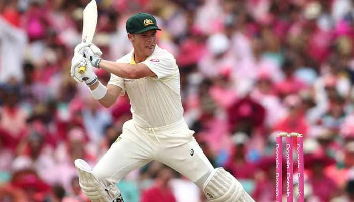 Marcus Harris ditches county cricket to stay fresh for Ashes series